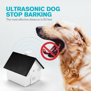 Sistema-Antiabbaio-ad-Ultrasuoni-Senza-collare-x-cani-Anti-Barking-Stop-bark-Dog