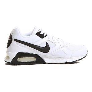 Scarpe da ginnastica Donna | Nike Air Max Ivo Trainers