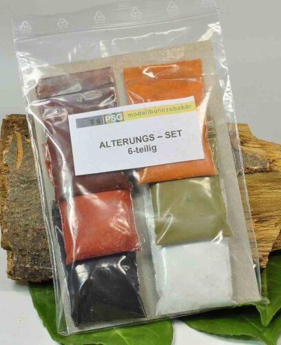 all gauges F005 colour pigments for landscaping building design