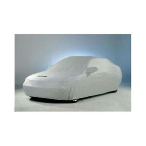 BMW 3-Series Coupe 2007-2013 CAR COVER 100/% Waterproof 100/% Breathable