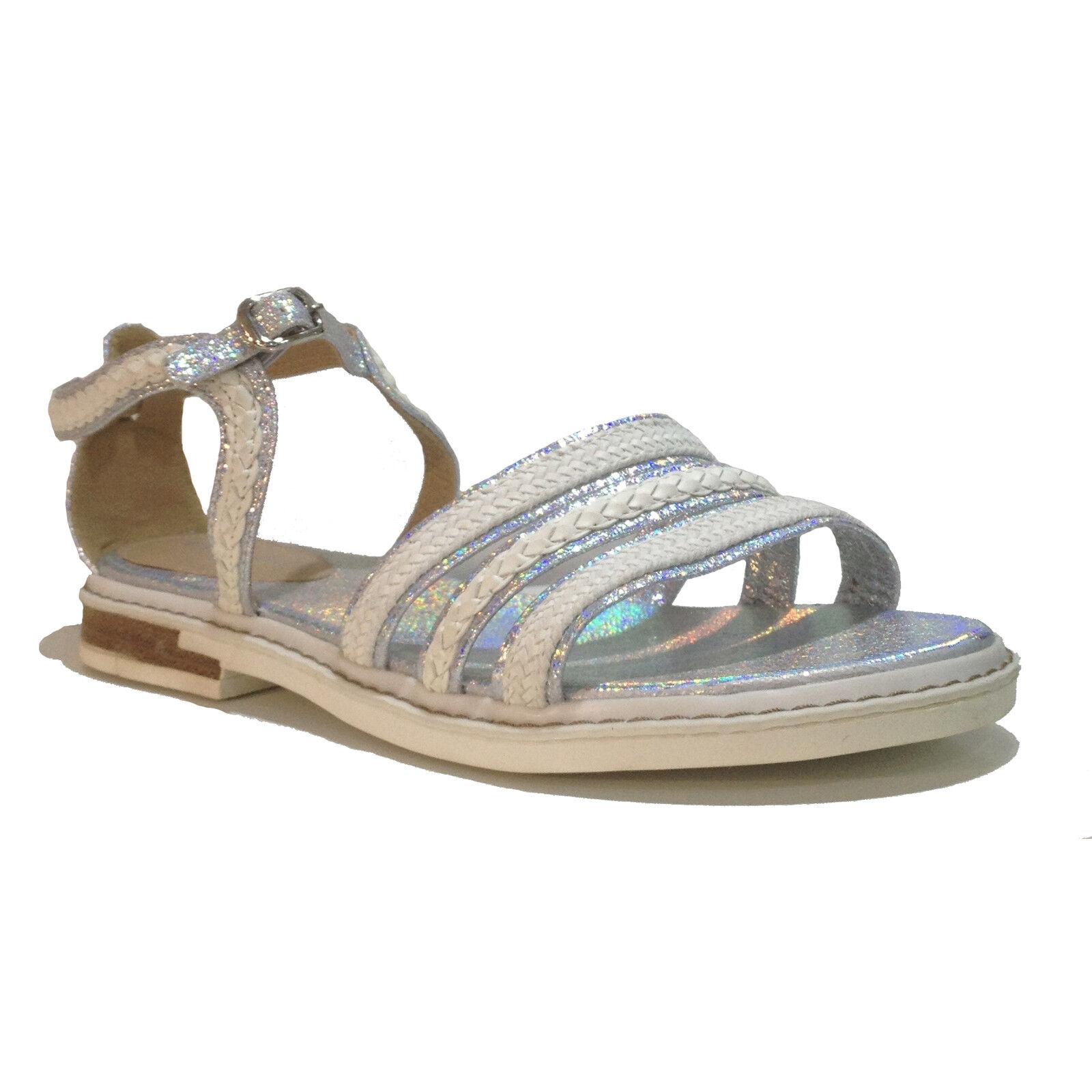 ☼ELEN☼ Sandale - TRENDY TOO - Ref: 0825
