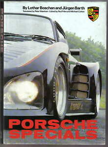 Porsche-Specials-by-Boschen-amp-Barth-almost-100-special-designs-amp-conversions