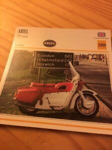 Ariel-250-Leader-Card-motorrad-Collection-Atlas