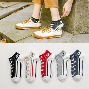 Musical Instruments Unisex Funny Casual Crew Socks Athletic Socks For Boys Girls Kids Teenagers