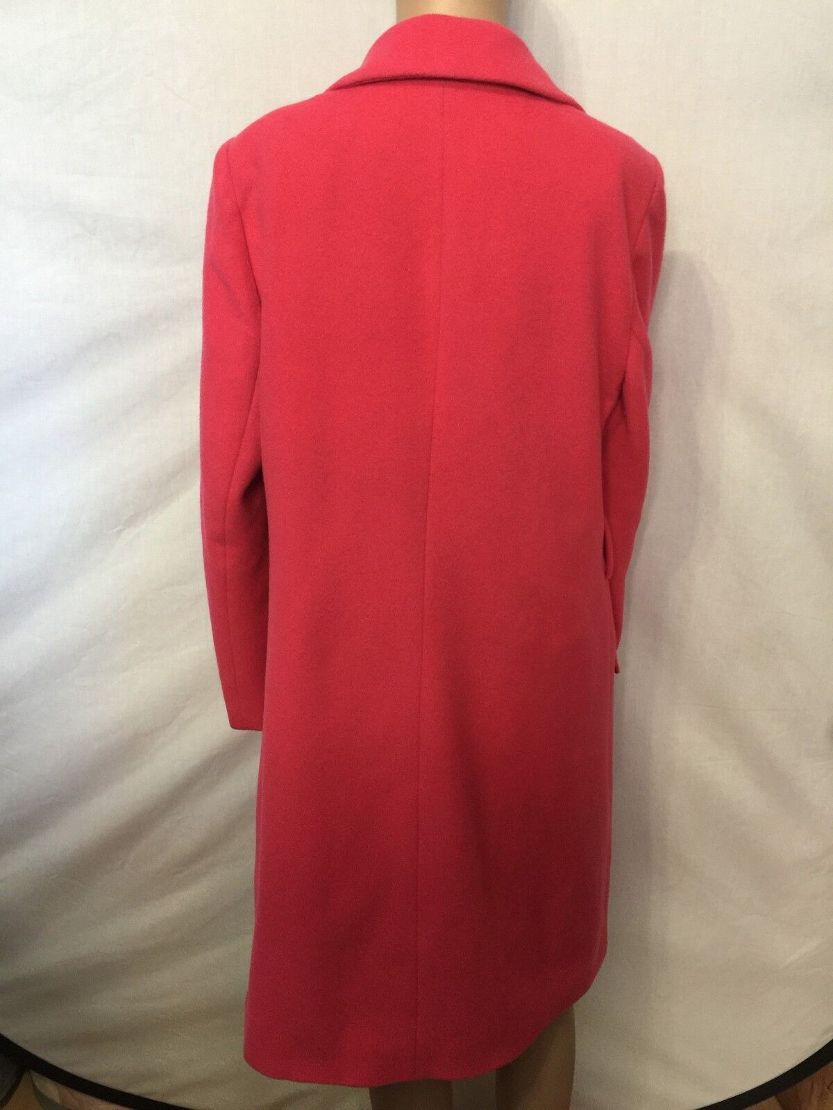 BODEN BRAND BRAND BRAND NEW CLAUDIA COAT SIZE US 8 8a37db