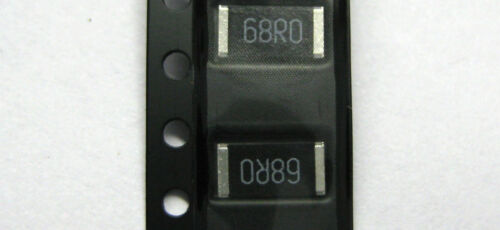 Precisión resistencia 0,12ohm 10 vatios resistencia manganin PBH 0,12r 10w 1/% 852274