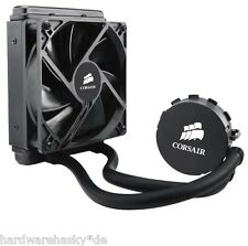 Corsair Hydro Series H55 (CW-9060010-WW) Wasserkühlung Intel & AMD