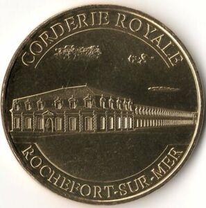 Monnaie-de-Paris-ROCHEFORT-SUR-MER-CORDERIE-ROYALE-2020