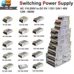 220V-to-DC-48V-36V-24V-12V-Switch-Power-Supply-Adapter-Driver-for-LED-Strip-3D