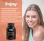 thumbnail 3 - Fiber Supplement, Max Strength Digestive, Weight Loss & Gut Health Support