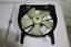 Honda-S2000-AP1-Cooling-fan thumbnail 2