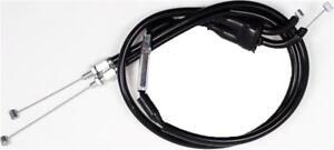 MOTION-PRO-BLACK-VINYL-THROTTLE-PUSH-PULL-CABLE-SET-05-0361-MC-Yamaha