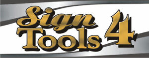 Details about BEST software for Summa Vinyl Cutter/Plotter ,SignTools 4  Corel Draw - CorelDRAW