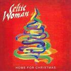 NEW Home For Christmas (Audio CD)