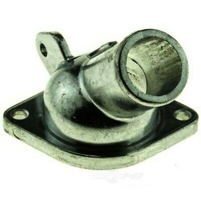 Motorad CH5164 Water Outlet