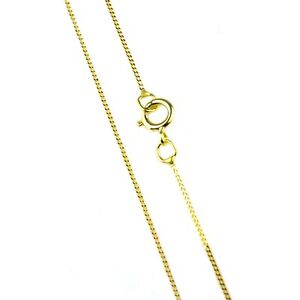 18-inch-fine-trace-chain-curb-style-in-9ct-yellow-gold