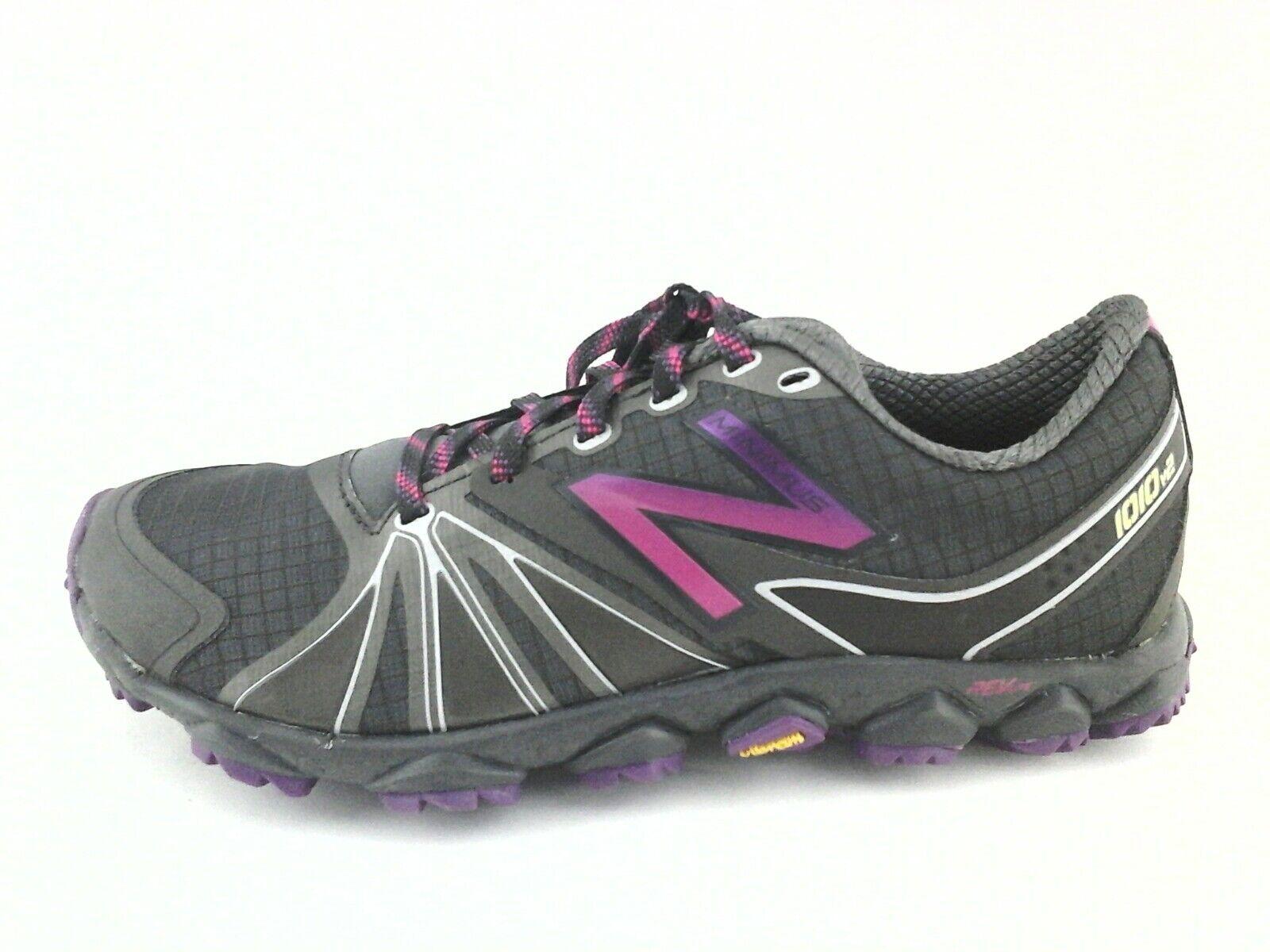 NEW BALANCE MINIMUS Sneakers 1010 femmes gris/rose Chaussures femmes 1010 US 6 EU 36.5 120 81cece