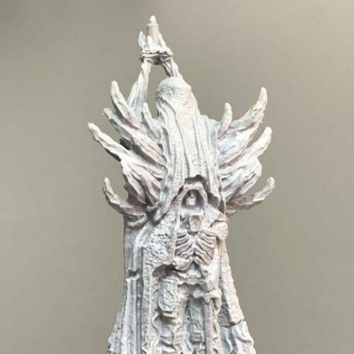 4/'/' Rare Game Figure For Dungeons /& Dragon D/&D Toys Marvelous Miniatures #K7