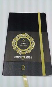 VECCHIA-AGENDA-SETTIMANALE-2017-SMEMORANDA-ZERO