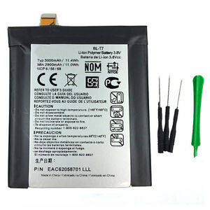 BL-T7-Battery-For-LG-Optimus-G2-D800-D801-D802-D803-VS980-LS980-with-tools