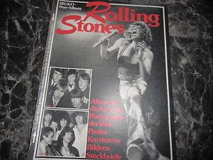 ROLLING-STONES-BRAVO-STAR-ALBUM-4-SEITEN-ohne-poster-12-14