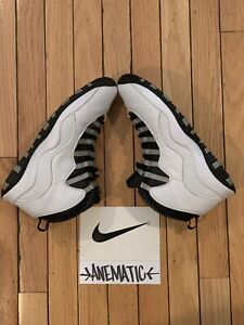 Air-Jordan-10-Retro-Steel-Grey-2005-Size-9-5