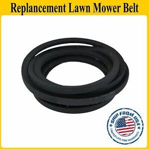 Details about Lawn Mower for Cub Cadet MTD Drive Belts LTX1040 Tractors  954-04208 754-04208