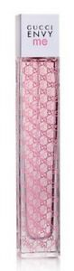 Gucci-Envy-Me-EDT-Tester-Perfume-Spray-For-Women-100ml-Treehousecollections