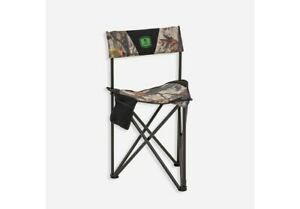 New Barronett Blinds Big Tripod Chair