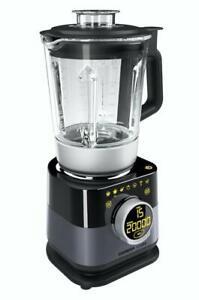Carrera-Robot-Cuisine-Professionnel-non-655-Soupes-et-Shakes-sans-de-Bpa-1-75-LT