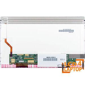 Ersatz-Acer-Aspire-One-d150-d250-kav60-LCD-Bildschirm-10-1-034-LED