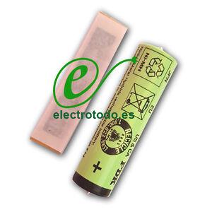 Braun-67030923-Bateria-afeitadora-series-3-Contour-Flex