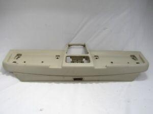 Plafoniere A Tetto : Rivestimento superiore interno tetto supporto plafoniera