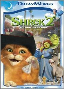 Shrek-2-Full-Screen-Edition