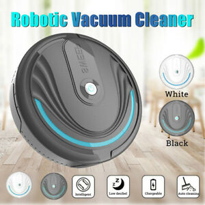 Smart-Floor-Sweeping-Robot-Dust-Catcher-Auto-Cleaning-Electric-Vacuum-Cleaner