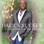 Home for The Holidays 0602537944996 by Darius Rucker CD