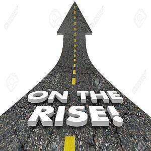 risingroad