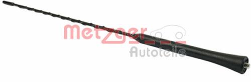 1x 2210017 Boucher Antenne Pour Opel