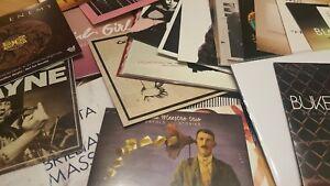 Circa-200-PROMO-CD-SINGLE-e-album-seleziona-da-elenco-sconto-quantita-ROCK-POP