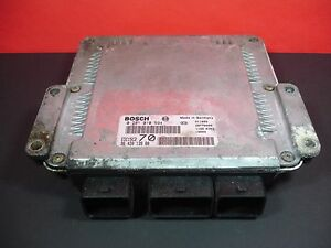 0281010594-PEUGEOT-206-2-0-HDI-ENGINE-ECU-0-281-010-594-9642013980