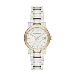 Burberry-The-City-Engraved-Check-Watch-Ladies