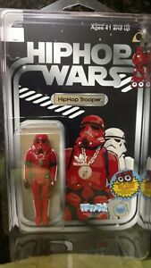 Star-Wars-HIP-HOP-SToRm-TROOPER-20-50-DKE-SDCC-KILLER-BOOTLEG-BY-SPECIAL-ED-NYCC