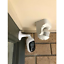 Reolink-Security-Camera-IP-Wifi-Wireless-Rechargeable-1080P-Outdoor-Indoor-HD thumbnail 12