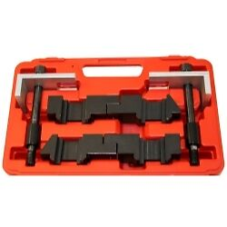 CTA Tools 2887 BMW Cam Alignment Tool Kit M62T M60 M62