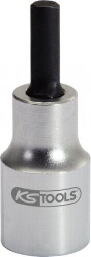 """2 tlg. 5-5,5 mm KS TOOLS 150.9490 1//2/"""" Flansch Spreitzer Satz"""