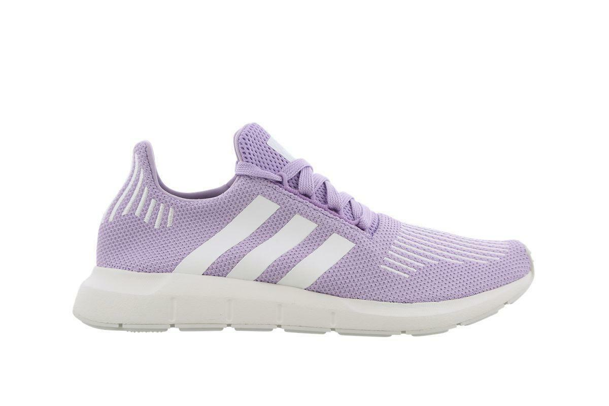Adidas Swift Run - damen schuhe