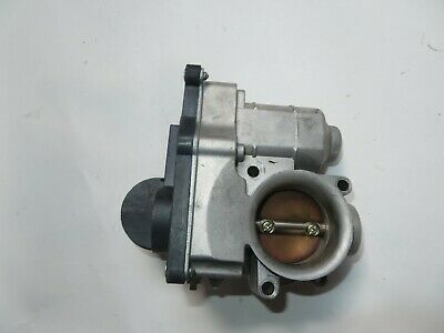 GENUINE THROTTLE BODY SERA576-02 For NISSAN MICRA 1.2 PETROL 2003-2010
