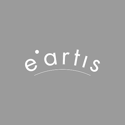 eartisauctions