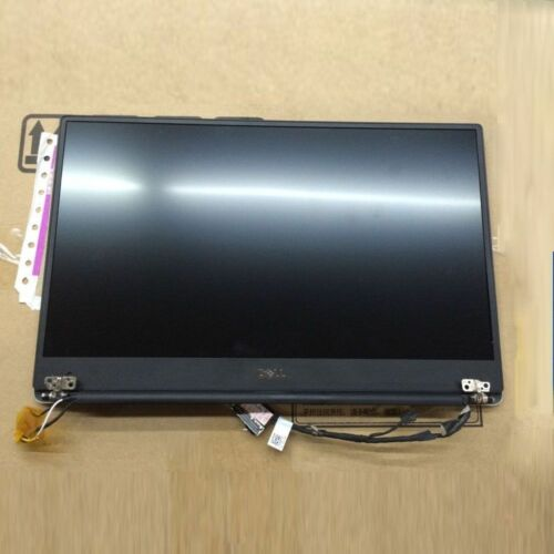 "NON-Touch New13.3/"" LCD Screen Display Full Assembly for Dell XPS 13 9360 FHD"