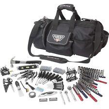 Millers Falls General Purpose Tool Kit + Bag - 315 Piece